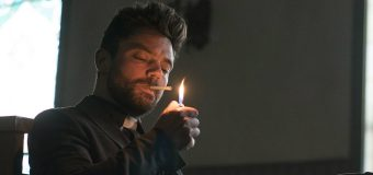 Kritik: Preacher – Episode 1 (USA 2016)