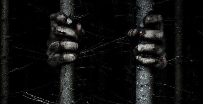 Erster Teaser-Trailer zu Adam Wingards The Woods