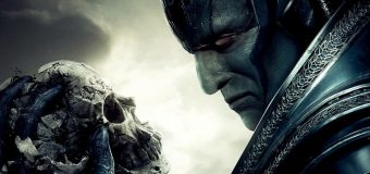 Kritik: X-Men: Apocalypse (USA 2016)