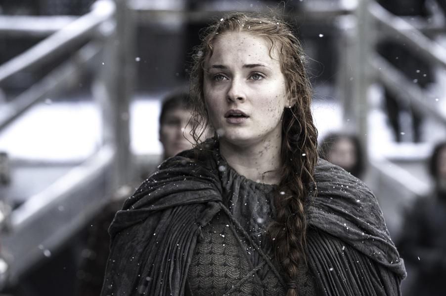 Recap: Game of Thrones – Staffel 6, Folge 4