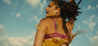 Erster Trailer zu Andrea Arnolds Roadtrip-Drama American Honey