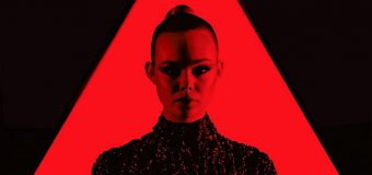 Kritik: The Neon Demon (DNK, FR, USA 2016)