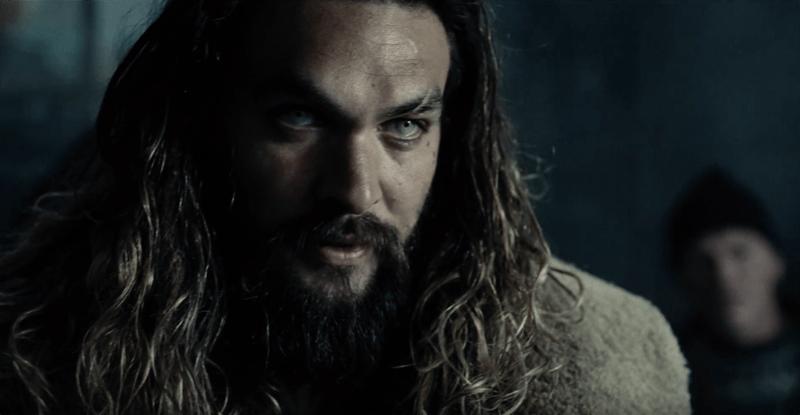 Die Helden sammeln sich: Erster Teaser-Trailer zu Zack Snyders Justice League