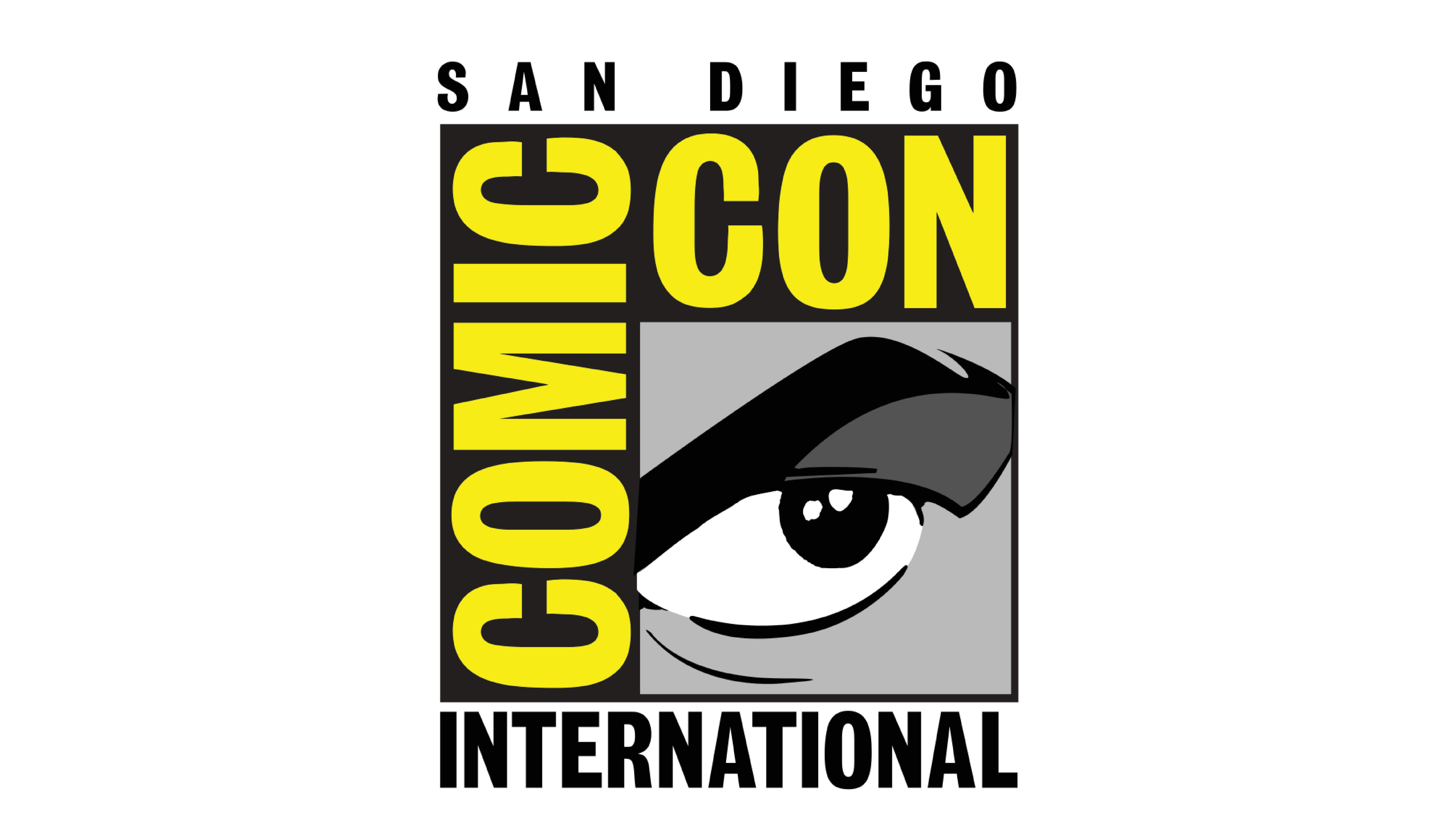 Comic-Con 2016: Was uns erwartet…