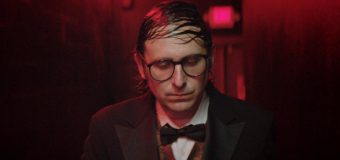 Kritik: Entertainment (USA 2015)