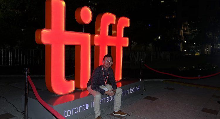 TIFF 2016 – Kurzkritiken und Rückblick