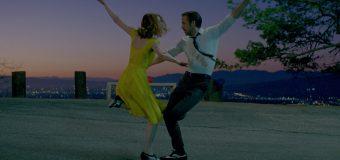 Kritik: La La Land (US 2016)
