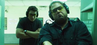 Kritik: War Dogs (USA 2016)