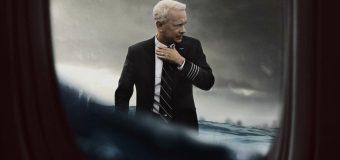 Kritik: Sully (USA 2016)