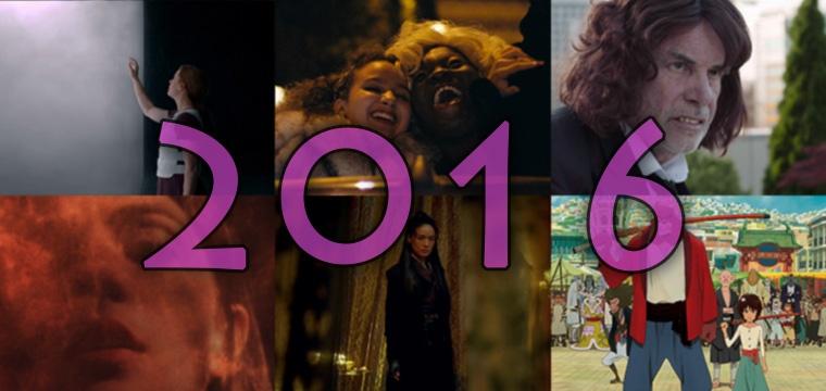 Die besten Filme 2016: Conrads Top 20