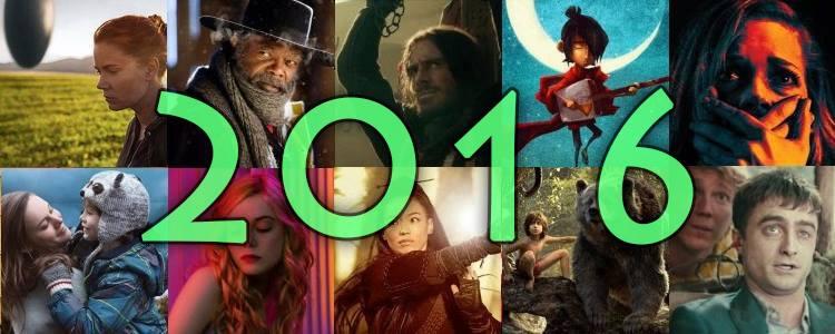 Die besten Filme des Kinojahres 2016: Stefans persönliche Top 10