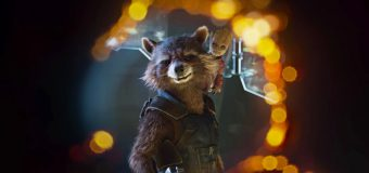 Erster Trailer zu Guardians of the Galaxy Vol. 2