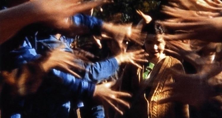 Dancer-in-the-Dark-Björk