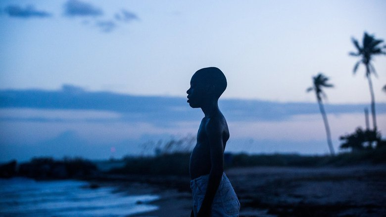 Kritik: Moonlight (USA 2016)