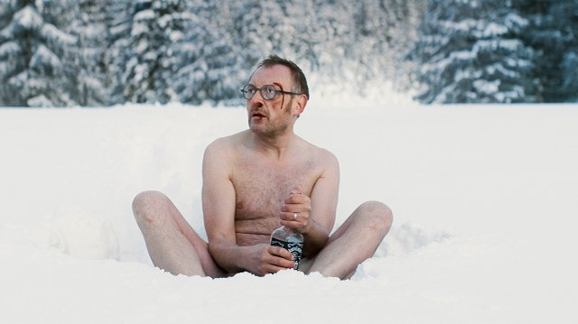 Berlinale-Kritik: Wilde Maus (AT, DE 2017)