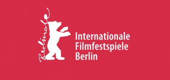 Berlinale Pressekonferenz – Internationale Jury