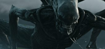 Kritik: Alien: Covenant (USA 2017)