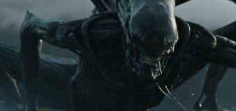 Kritik: Alien: Covenant (USA 2017)