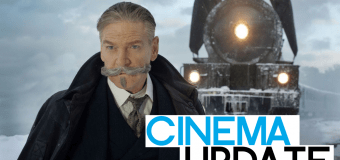 Cinema Update #59 – Hannibal S4, Sin City TV Serie, Cannes Preisverleihung & Mord im Orient Express