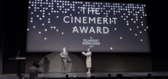 Auf den Spuren von Cannes beim Filmfest München