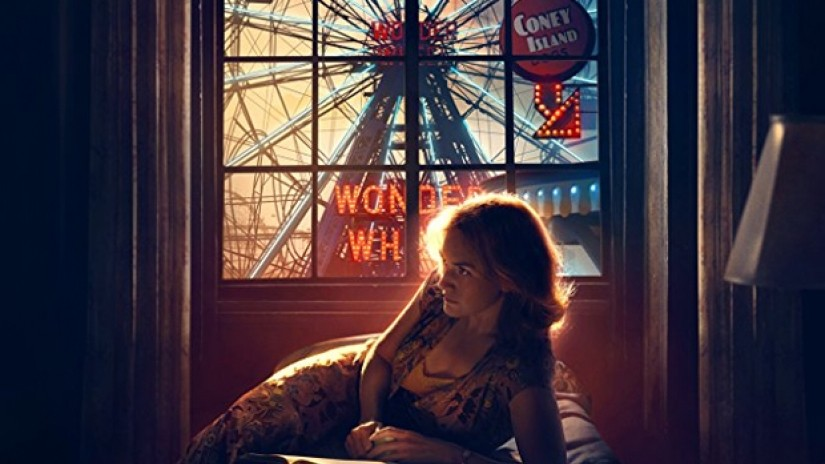 Kinotrailer der Woche – Woody Allens Wonder Wheel & Yorgos Lanthimos The Killing of a Sacred Deer