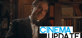 Cinema Update #68 – X23 Solo-Film, Deathstroke, Venom, The Crown, Dynamische Kinopreise, Bright & Phantom Thread