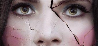 Ghostland – Gewinnt ein limitiertes Mediabook oder Steelbook zum Heimkinostart des Horrorhits