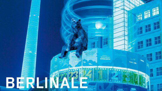 Berlinale 2018 – Tage 2 und 3: Penis-Alarm im CineStar