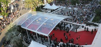 Cannes 2018: Die ersten Tage (u.a. mit Everybody Knows, Wildlife & Sorry Angel)