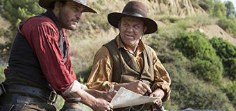 Ein Duo mit vier Fäusten – Erster Trailer zum Jacques-Audiard-Western The Sisters Brothers