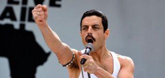 "Erster Trailer zum Freddie Mercury Biopic ""Bohemian Rhapsody"" mit Rami Malek"