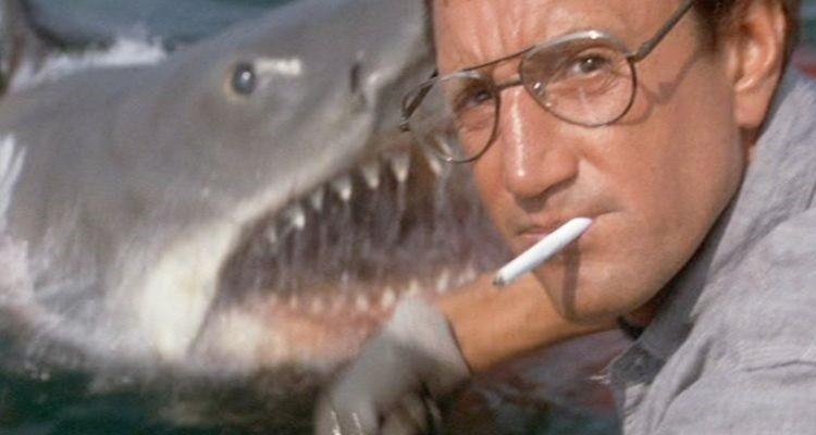 Kritik: Der weiße Hai (USA 1975) – Der Schrecken der Meere jetzt im Mediabook