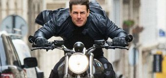 Kritik: Mission: Impossible 6 – Fallout (US 2018)