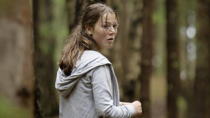 Kritik: Utøya 22. Juli (NO 2018)