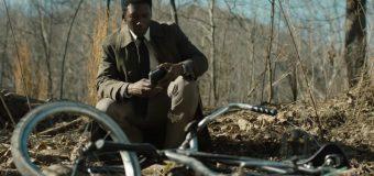 Filmtrailer der Woche – u.a. True Detective Season 3, First Man und Yorgos Lanthimos The Favourite