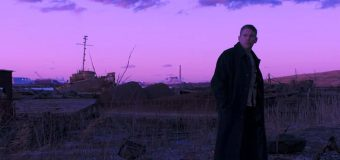 Kritik: First Reformed (USA 2017)