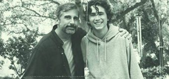 Kritik: Beautiful Boy (US 2018)