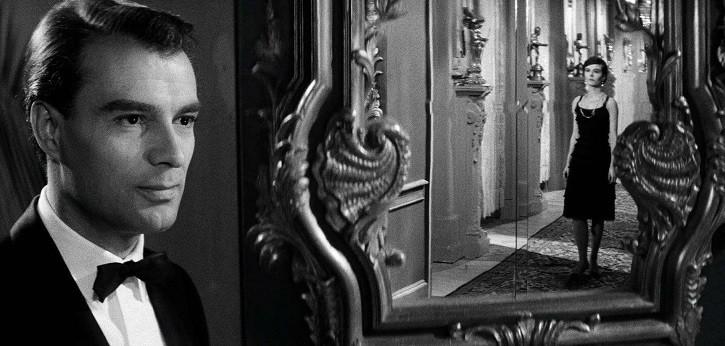 letztes_jahr_in_marienbad_film_1961_kritik