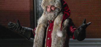 The Christmas Chronicles – Ho, Ho, Ho! Neuer Trailer zum Netflix-Weihnachtsfilm mit Kurt Russell