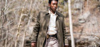 True Detective: Erster Trailer zur 3. Staffel mit Mahershala Ali