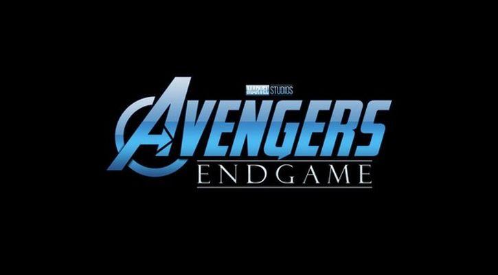 Avengers 4: Endgame – Erster Trailer zum MCU-Showdown ist online