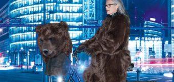 Berlinale 2019 – Dieter Kosslick und Hochglanz-Kitsch