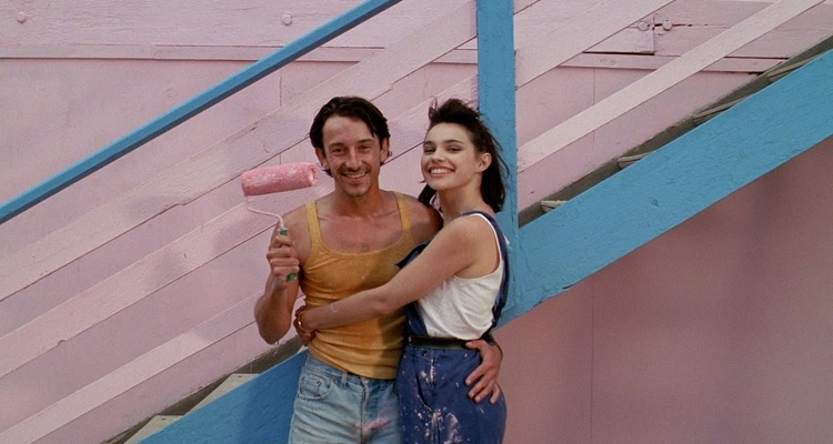 Betty_Blue_Film_Trailer_Kritik