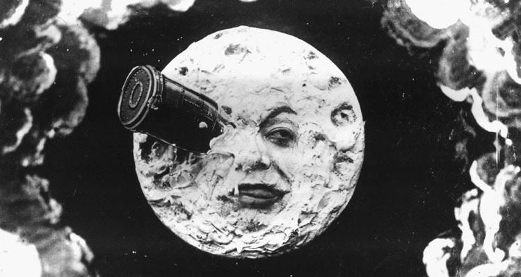 Die_Reise_zum_Mond_Trailer_Film_Kritik