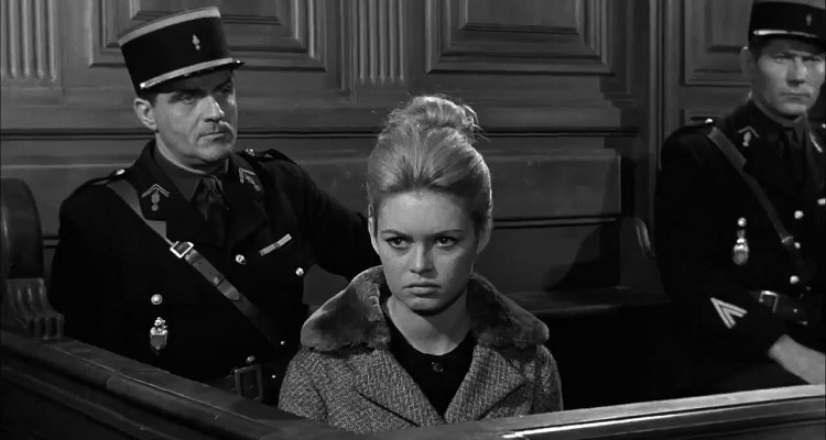 Die_Wahrheit_Film_Trailer_Kritik_1960