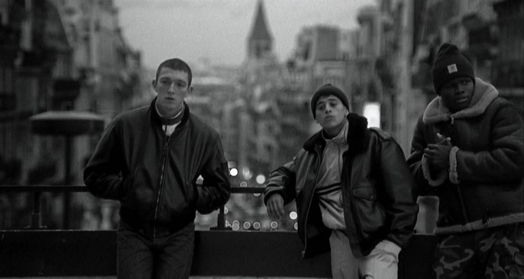 Hass_La_Haine_Film_Trailer_Kritik