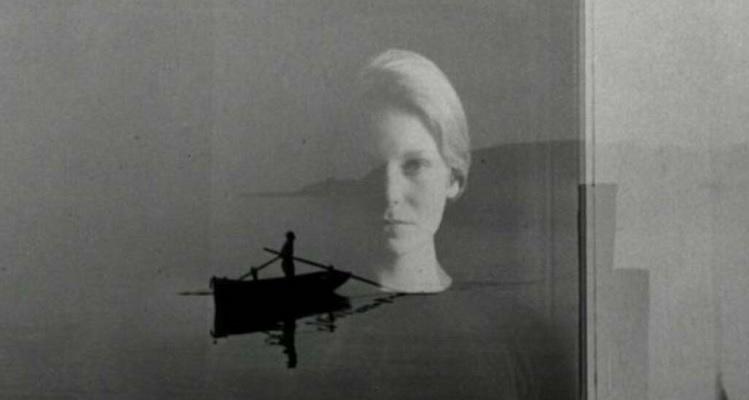 La_Jetee_Film_Trailer_Kritik