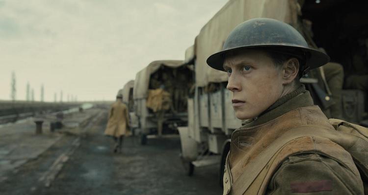 1917_Film_Kritik_Trailer