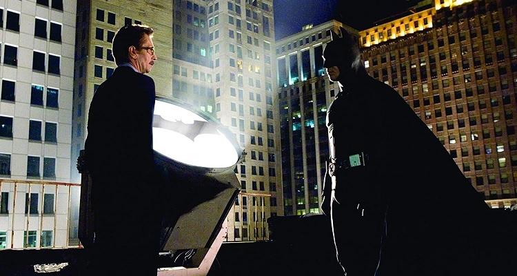 Batman_Begins_Film_Kritik_Trailer