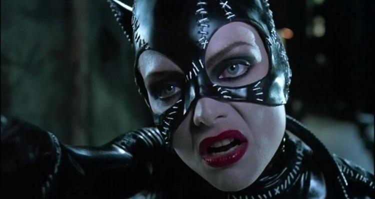 Batmans_Rückkehr_Film_Kritik_Trailer